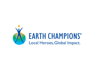 Earth Champions Foundation