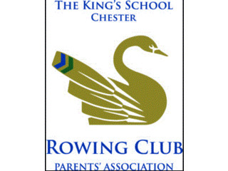 The King's School Chester Rowing Club Parents' Association
