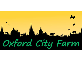 Oxford City Farm