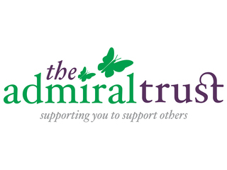 The Admiral Trust