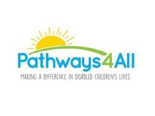 Pathways 4 All