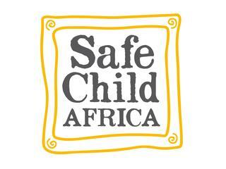 Safe Child Africa