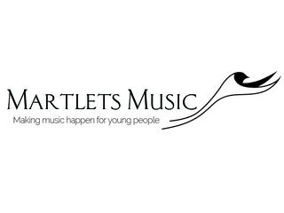 Martlets Music