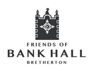 The Friends Of Bank Hall