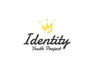 Identity Youth Project