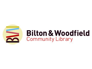 Bilton And Woodfield Community Library Group