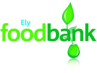 Ely Foodbank