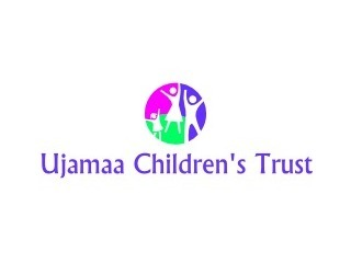 Ujamaa Children's Trust
