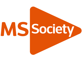 Multiple Sclerosis Society - Macclesfield & District