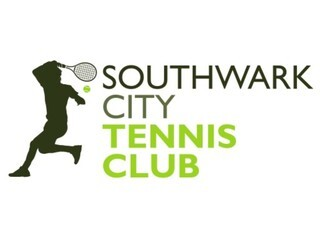 Southwark City Tennis Club