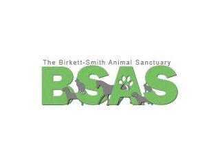 The Birkett-Smith Animal Sanctuary