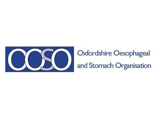 Oxfordshire Oesophageal And Stomach Organisation