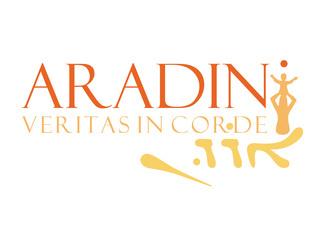 Aradin Charitable Trust