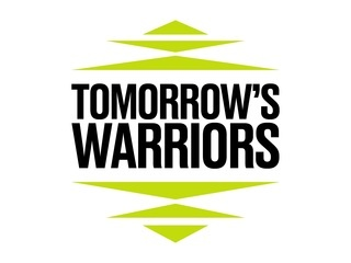 Tomorrow's Warriors Trust