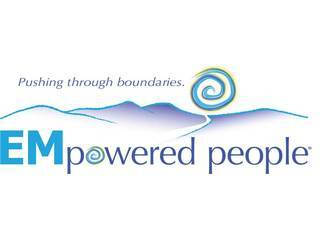 Empowered People