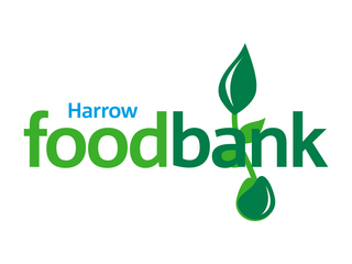 Harrow Foodbank