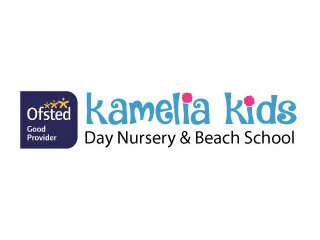 Kamelia Kids Day Nursery
