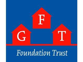 Griffin Foundation Trust