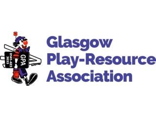 Glasgow Play-Resource Association (Scotland)