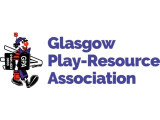 Glasgow Play-Resource Association (Scotland)