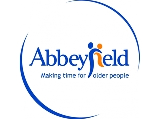 Abbeyfield Ballachulish Society