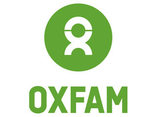 Support Oxfam GB