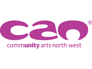 Community Arts North West