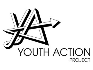 West Lothian Youth Action Project (Scotland)
