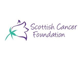 Scottish Cancer Foundation (Scotland)