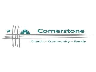 Cornerstone Church, Bournemouth