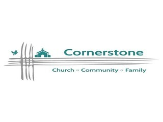 Cornerstone Church, Bournemouth