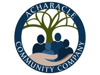 Acharacle Community Company (Scotland)