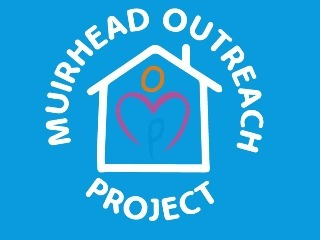 Muirhead Outreach Project Limited (Scotland)