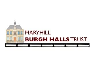 Maryhill Burgh Halls Trust (Scotland)