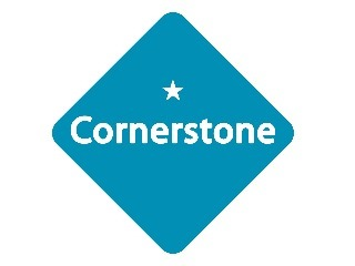 The Cornerstone Foundation