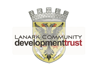 Lanark Community Development Trust (Scotland)