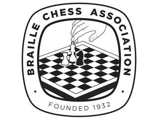 Braille Chess Association