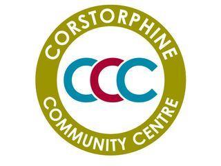 Corstorphine Community Centre
