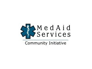 Medaid Services Community Initiative