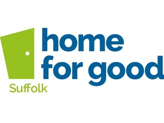 Home for Good - Suffolk