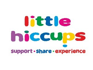 Little Hiccups
