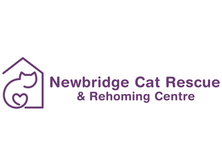 Newbridge Cat Rescue And Rehoming Centre