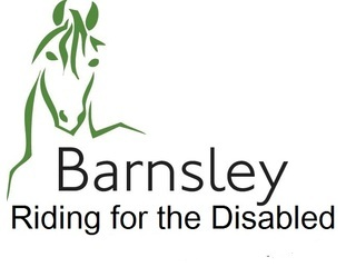 Barnsley Riding for the Disabled