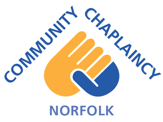 Community Chaplaincy - Norfolk