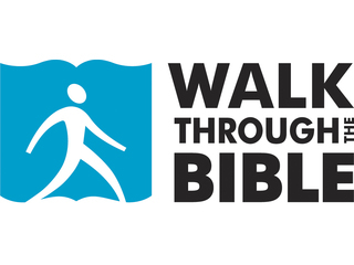 Walk Through The Bible