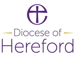 The Hereford Diocesan Board Of Finance