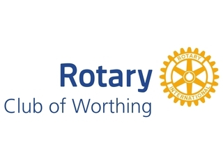 Rotary Club Of Worthing's Community Service Fund