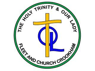 Parish of The Holy Trinity & Our Lady, Fleet & Church Crookham