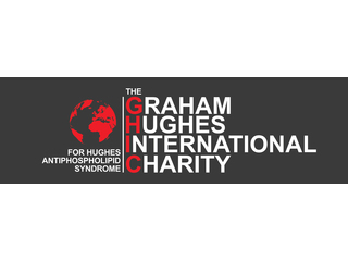 The Graham Hughes International Charity For Hughes (Antiphospholipid) Syndrome