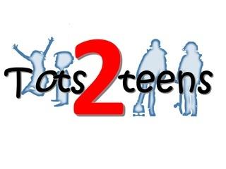 Tots2Teens